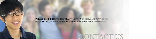 contactus-sm